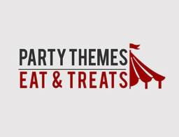 Party Themes Eat And Treats